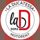 La Ducatessa